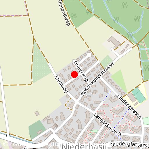 Singles in Niederhasli, 100% kostenlose Singlebrse | kanton