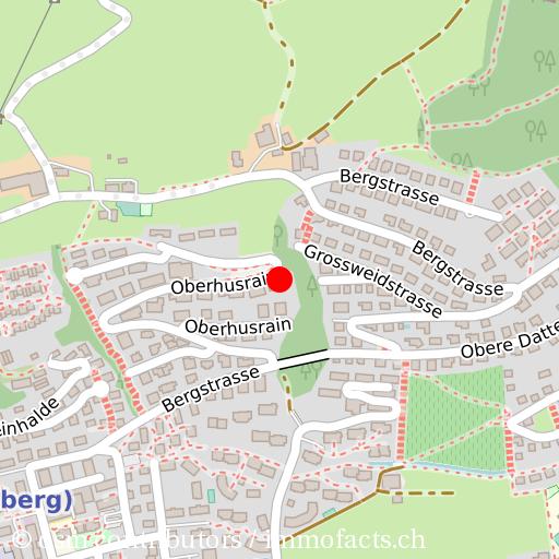 Oberhusrain 36, 6010 Kriens LU - mallokat.com